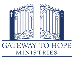 GATEWAY TO HOPE-01
