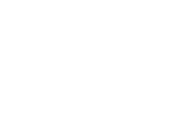 Gateway to Hope Ministries